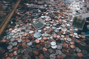coins-912278_1280